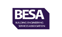 BESA - Building Engineering Services Association